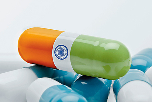 trips and bangladesh pharmaceutical industry